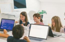 5 основных причин, по которым дети должны начать изучать программирование в 2020 году